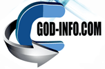 God-info Réparation ordinateur